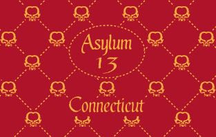 Asylum 13 Connecticut cigars