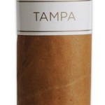 Davidoff The Tampa Exclusive cigar