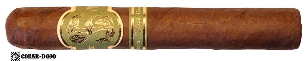 Matilde Oscura cigar