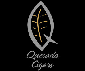 Quesada Cigars logo
