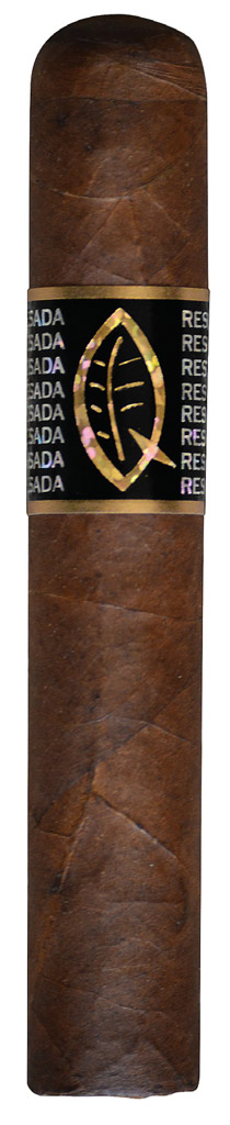 Quesada Reserva Privada Oscuro cigar