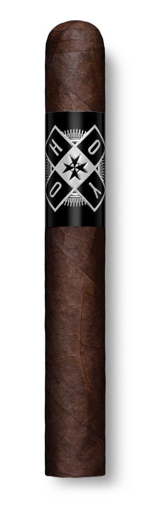 Hoyo_monterrey_toro_cigar