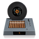 AVO 90th Classic Covers Volume 3 cigar open box