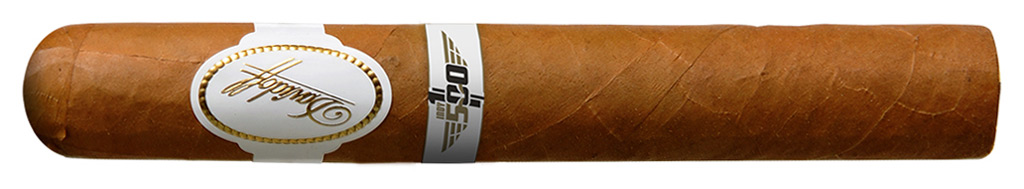 Exclusive Davidoff 100th Running of the Indianapolis 500 cigar