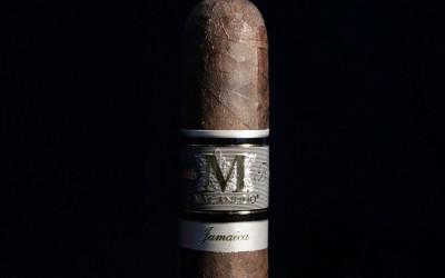 Macanudo Estate Reserve 2015 cigar review