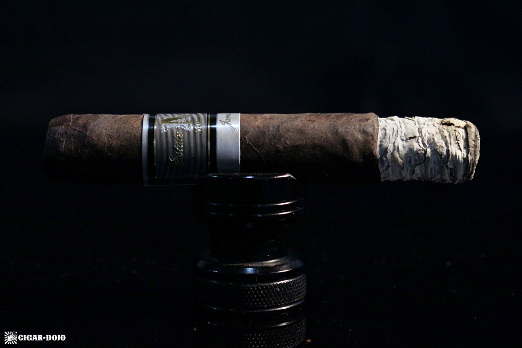 Macanudo Estate Reserve 2015 cigar review