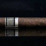 Macanudo Estate Reserve 2015 cigar side