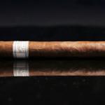 Talavera Edición Exclusiva 2015 cigar side