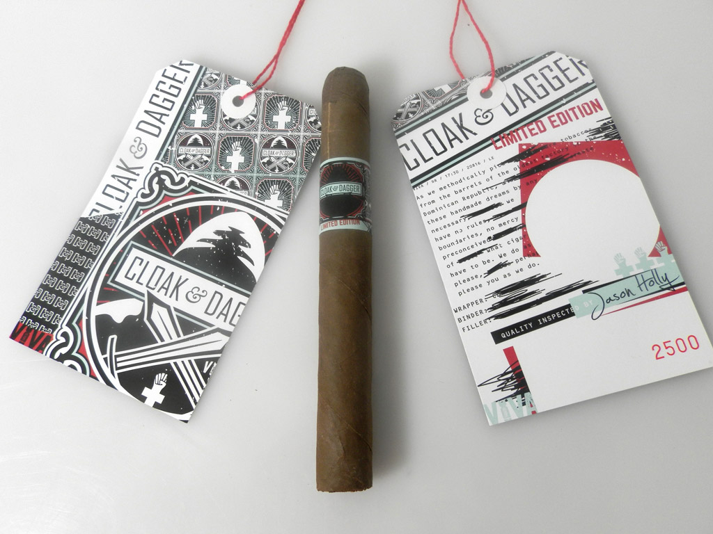viva-republica-cloak-dagger-cigar