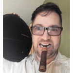 Cigar Dojo Camacho Cigars contest winner