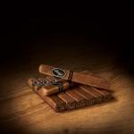 Davidoff Nicaragua Box Pressed cigars