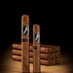 Davidoff Nicaragua Box Pressed Toro Rousto cigars