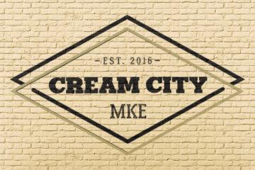 Espinosa Cream City MKE