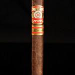 FDG 20 Aniversario Maduro toro cigar