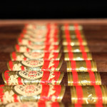 FDG Cigars 20 Aniversario Maduro cigars