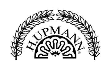 H. Upmann cigar logo