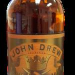 John Drew Brands John Drew Rye bottle