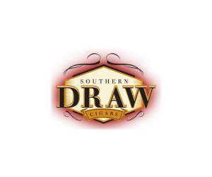 Southern Draw Cigars logo