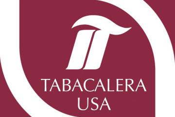 Tabacalera USA logo