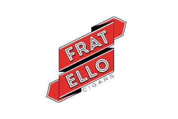 Fratello Cigars logo