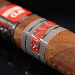Henry Clay Stalk Cut cigar band