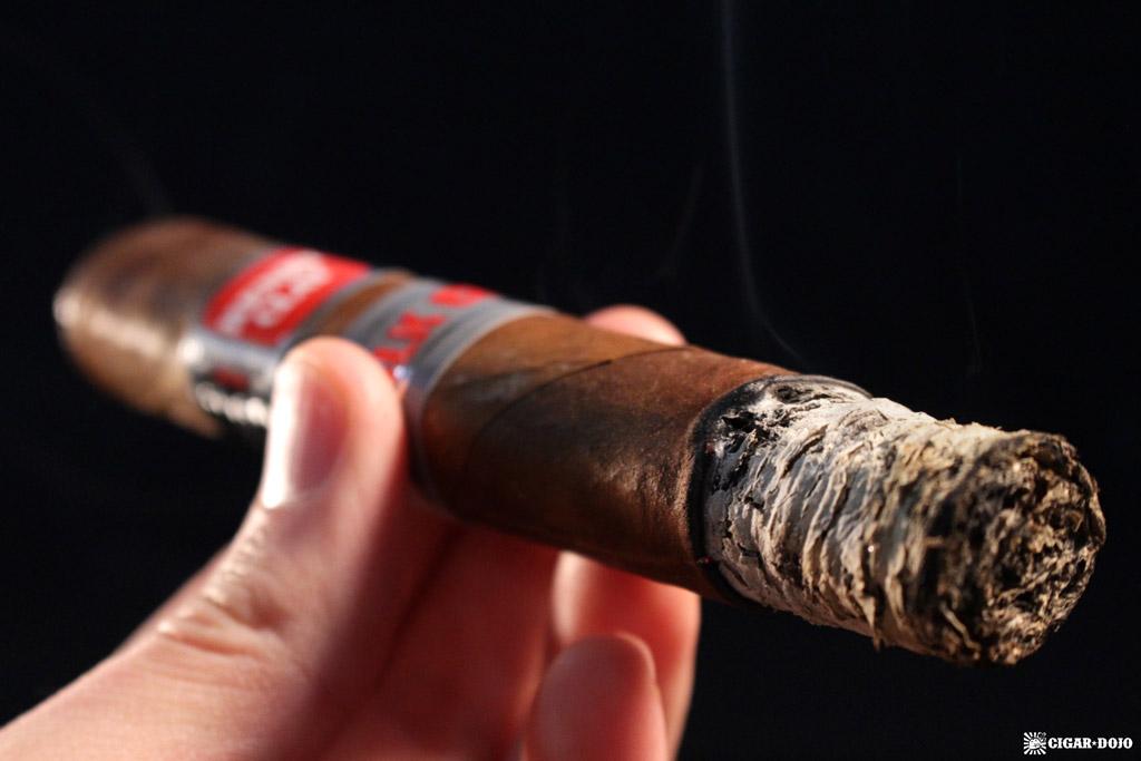 henry-clay-stalk-cut-cigar-smoking