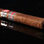Henry Clay Stalk Cut Toro cigar