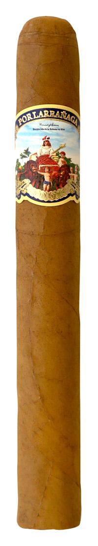 Por Larrañaga heritage cigar 2016