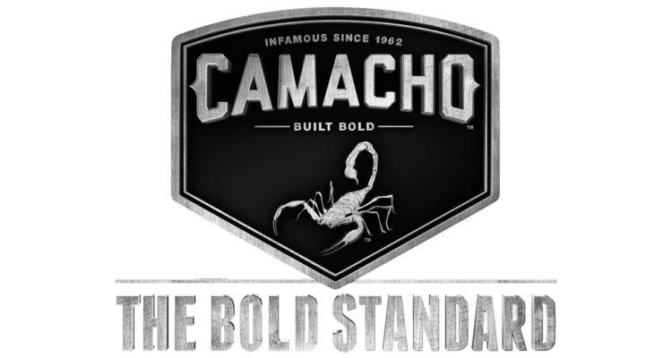 Camacho Cigars logo