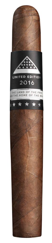 Camacho Liberty Series 2016 cigar