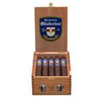 Quesada Oktoberfest 2016 cigars