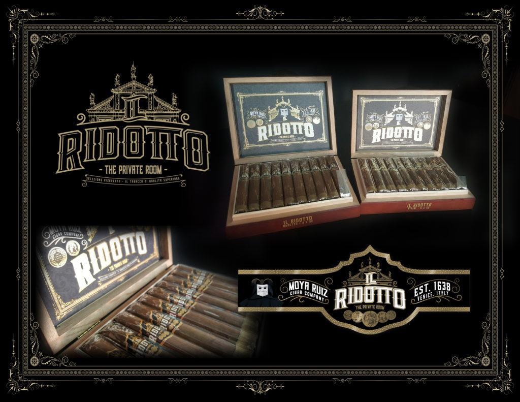 Moya Ruiz Il Ridotto - Boxes (1)