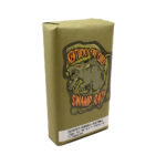 Drew Estate Kentucky Fire Cured Swamp Rat cigar bundle