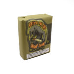 Drew Estate Kentucky Fire Cured Swamp Thang cigar bundle