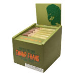 Drew Estate Kentucky Fire Cured Swamp Thang cigars refill