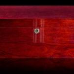 adorini Santiago L Deluxe humidor review