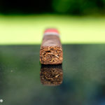 CAO Flathead V660 Carb cigar foot