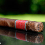 CAO Flathead V660 Carb cigar head