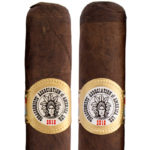 Tatuaje TAA 2012 2016 cigars