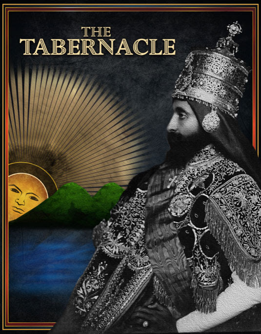 The Tabernacle by Foundation Cigar Co.