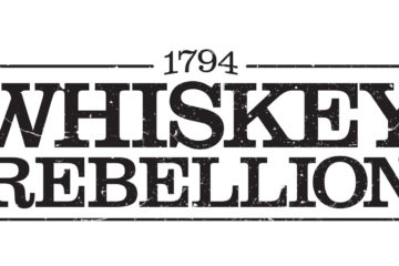 Whiskey Rebellion 1794 cigars for sale