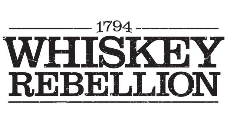 Whiskey Rebellion 1794 cigars for sale