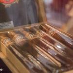 Quesada Fonseca Nicaragua cigars IPCPR 2016