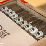 Charter Oak by Foundation Cigar Co.
