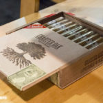 Charter Oak CT Shade by Foundation Cigar Co.