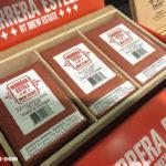 Herrera Estelí cigars updated packaging IPCPR 2016
