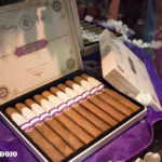 Rocky Patel Special Edition cigars IPCPR 2016