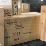 Tatuaje La Vérité 2013 cigar box presentation IPCPR 2016