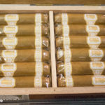 Drew Estate Undercrown Shade Flying Pig cigars packaging IPCPR 2016