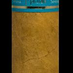 Matilde Serena cigar